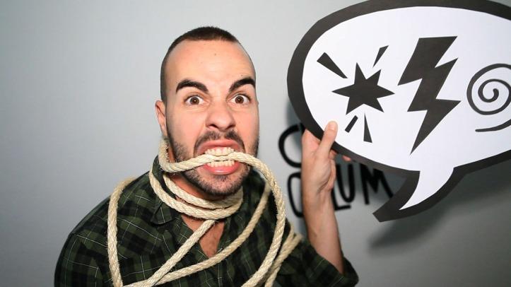 Miguel-bosch-busca-su-sitio-cv-original-vídeo