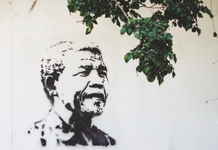 effetto Mandela