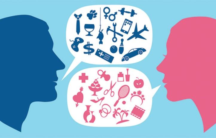 pregiudizi e stereotipi